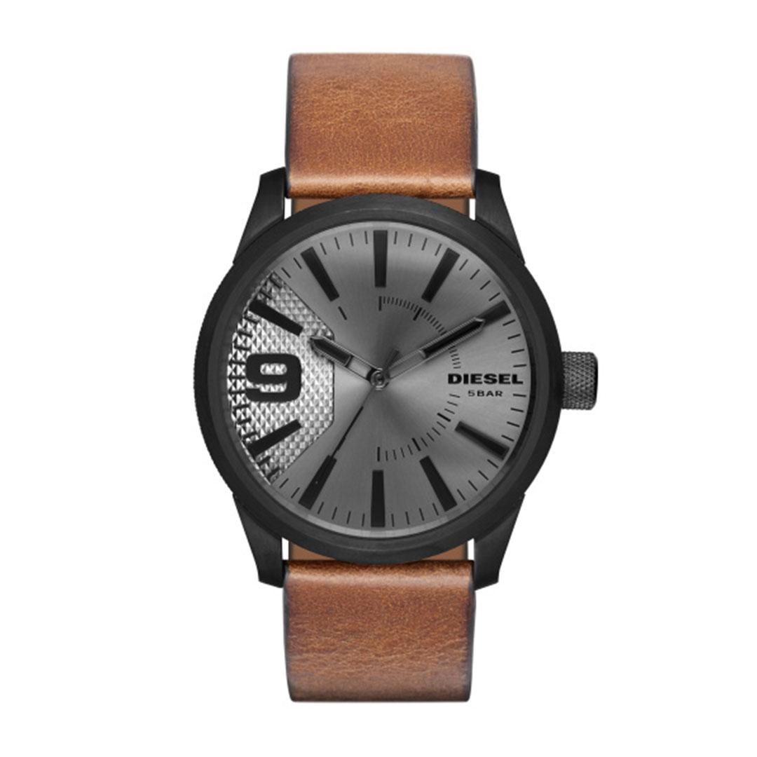 Diesel Herren Uhr DZ1764
