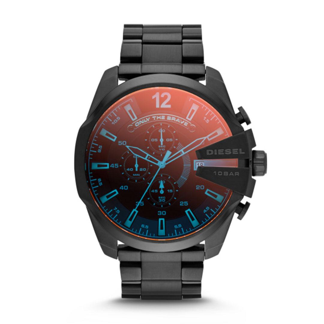 Diesel Herren Uhr DZ4318
