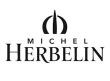Michel Herbelin Marke
