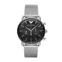 Emporio Armani - Herren Uhr AR11104