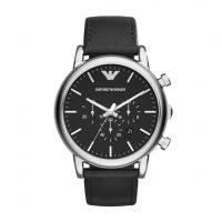 Emporio Armani - Herren Uhr AR1828