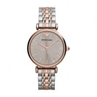 Emporio Armani - Damen Uhr AR1840