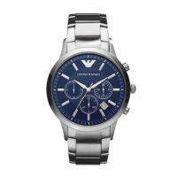 Emporio Armani - Herren Uhr AR2448