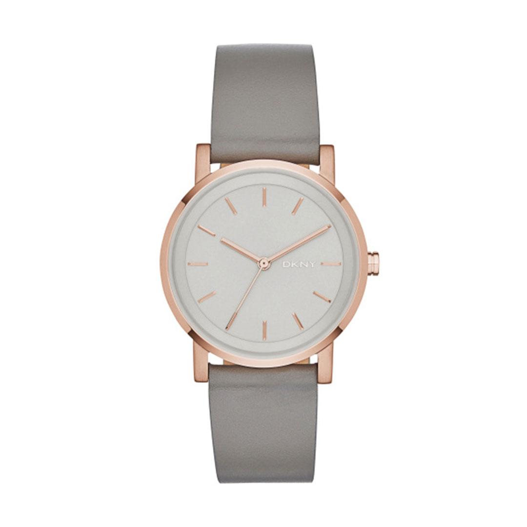 DKNY Damen Uhr NY2341