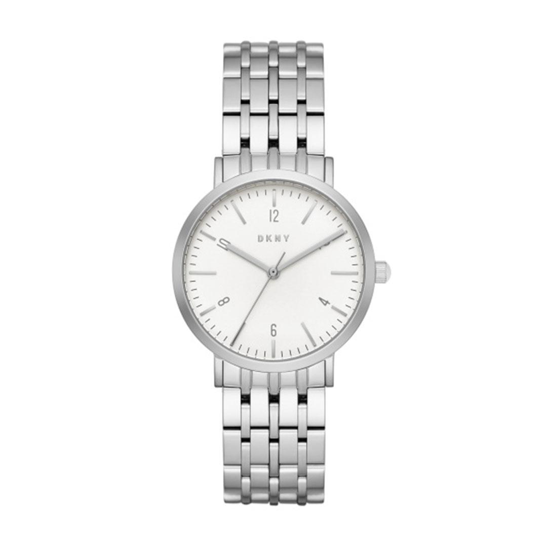DKNY Damen Uhr NY2502