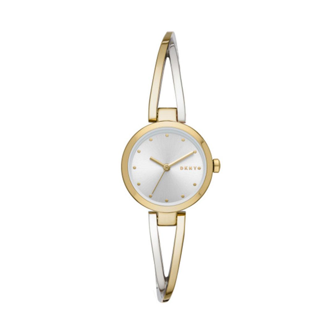 DKNY Damen Uhr NY2790