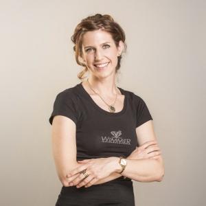 Ingrid Reischl-Wimmer