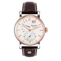 Bruno Söhnle Uhr Pesaro II 17-63073-247