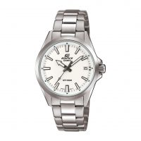 Casio Uhr Edifice EFV-110D-7AVUEF
