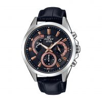 Casio Uhr Edifice EFV-580L-1AVUEF