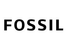Marke Fossil