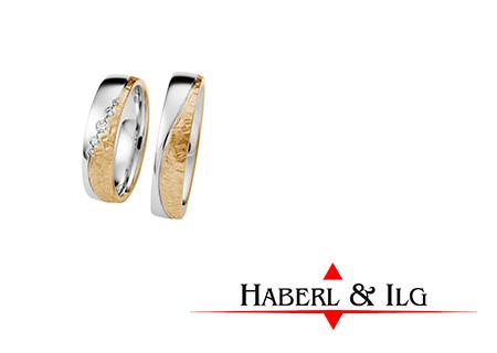 Haberl und Ilg