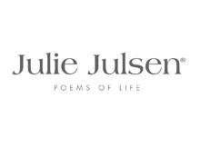 Julie Julsen Marke