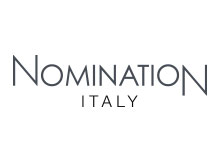 Nomination Marke