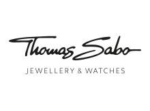 Thomas Sabo Marke