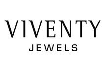 Viventy Marke