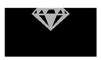 Juwelier Wimmer Logo
